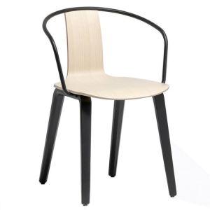 jamaica armchair, pedrali, armchairs, restaurant furniture, workplace furniture