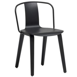 jamaica side chair, pedrali, armchairs, restaurant furniture, workplace furniture