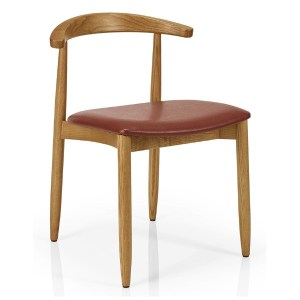 jo side chair, contract furniture, hotel furniture, restaurant furniture