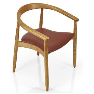 jo armchair, stacking chair, contract furniture, hotel furniture, restaurant furniture