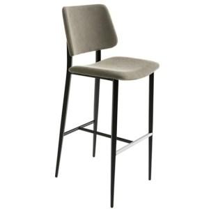 joe metal barstool, barstools, restaurant furniture, hotel furniture, contract furniture