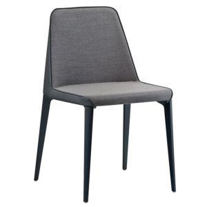 pedrali, laja side chair, workplace furniture, hotel furniture, armchair, restaurant furniture