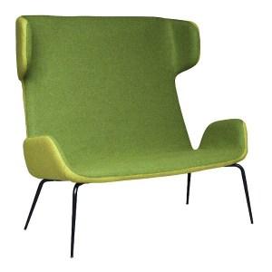 light sofa, sofas, workplace furniture, hotel furniture, contract furniture, hotel furniture