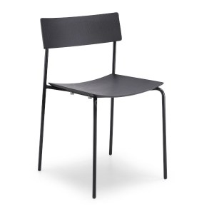 mito side chair, side chairs, restaurant furniture, hotel furniture, contract furniture