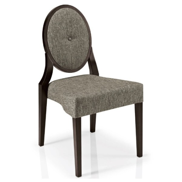 monalisa side chair, stacking chair, contract furniture, hotel furniture, restaurant furniture