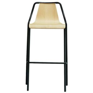 ola barstool, barstools, restaurant furniture, hotel furniture, contract furniture