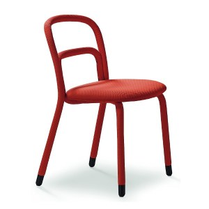 pippi side chair, side chairs, restaurant furniture, hotel furniture, workplace furniture