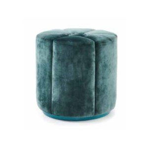 pop round, low stool, restaurant furniture, hotel furniture, contract furniture