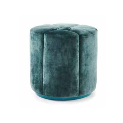 pop round, low stool, restaurant furniture, hotel furniture, contract furniture
