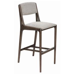 protis barstool, hotel furniture, restaurant furniture, contract furniture