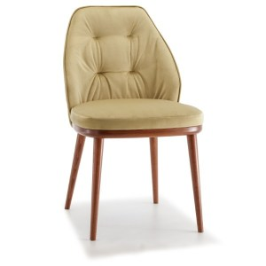 rise side chair, side chairs, hotel furniture, restaurant furniture, workplace furniture