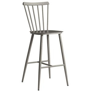 spine barstool, barstools, restaurant furniture, hotel furniture, contract furniture