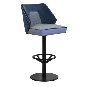 temple barstool, contract furniture, restaurant furniture, hotel furniture, barstools