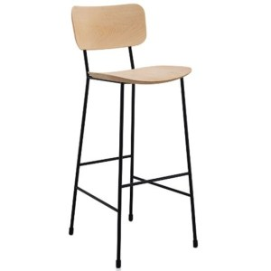 master barstool, barstools, restaurant furniture, hotel furniture, contract furniture