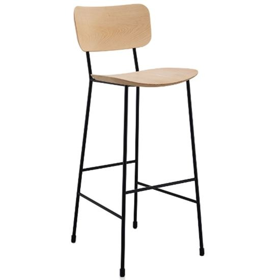 master barstool, barstools, restaurant furniture, hotel furniture, contract furniture