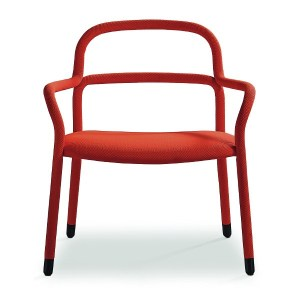 pippi lounge chair, lounge chairs, restaurant furniture, hotel furniture, workplace furniture