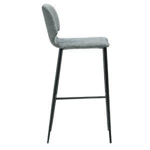 wrap barstool, barstools, contract furniture, restaurant furniture, hotel furniture
