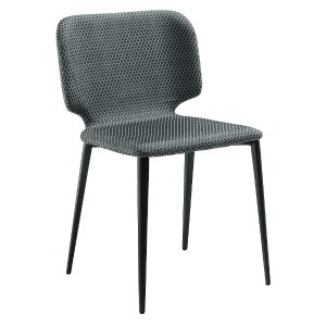 wrap side chair,side chairs, contract furniture, restaurant furniture, hotel furniture