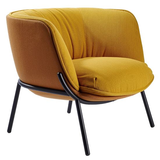 bombom lounge chair, workplace furniture, hotel furniture, lounge chair, contract furniture, office furniture