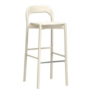 earl barstool, restaurant furniture, luxury furniture, hotel furniture, contract furniture, workplace furniture