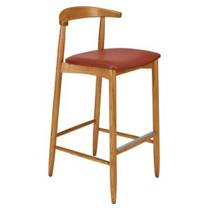 jo barstool, contract furniture, barstools, restaurant furniture, hotel furniture