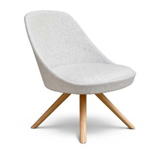 kaiak ssp lounge chair, workplace furniture, hotel furniture, lounge chair, contract furniture, office furniture