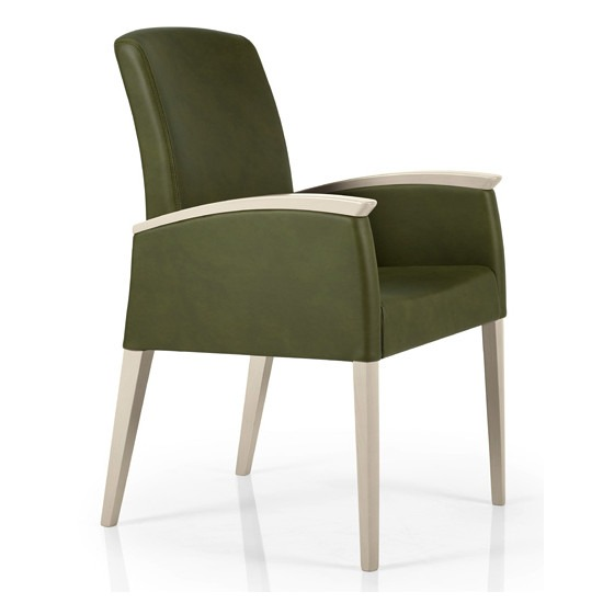 range armchair, healthcare furniture, care home furniture, nursing home furniture