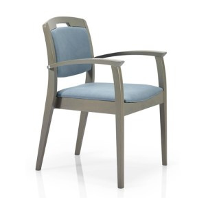 regina stacking armchair, healthcare furniture, care home furniture, nursing home furniture, hotel furniture, stacking chairs