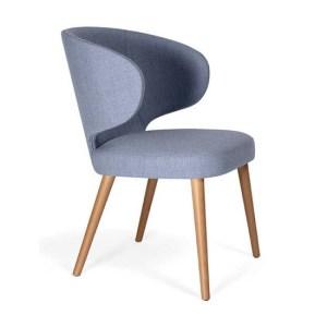 abbraccio armchair, bar furniture, restaurant furniture, hotel furniture, workplace furniture, contract furniture