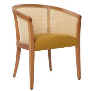 abby tub chair, bar furniture, restaurant furniture, hotel furniture, workplace furniture, contract furniture