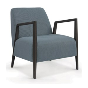 adel lounge chair, healthcare furniture, care home furniture, nursing home furniture, hotel furniture