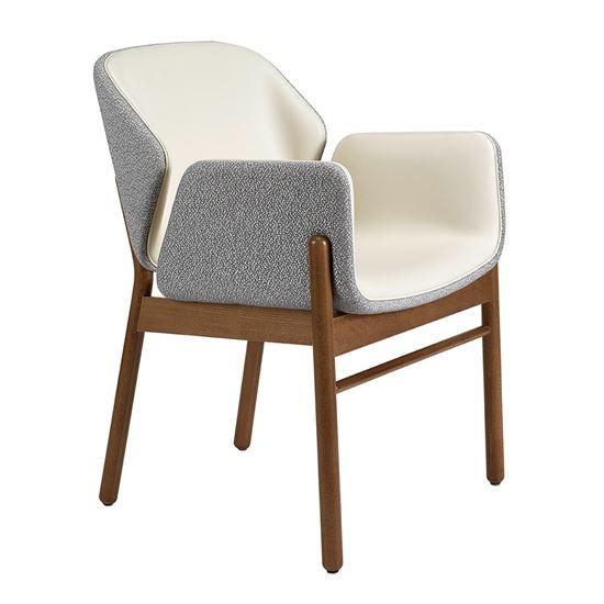 adele armchair, bar furniture, restaurant furniture, hotel furniture, workplace furniture, contract furniture