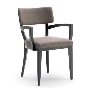 chopin armchair, bar furniture, restaurant furniture, hotel furniture, workplace furniture, contract furniture