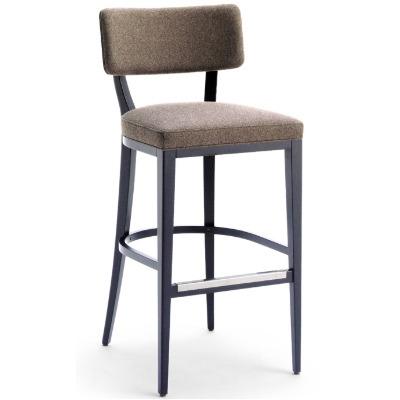 chopin barstool, bar furniture, restaurant furniture, hotel furniture, workplace furniture, contract furniture
