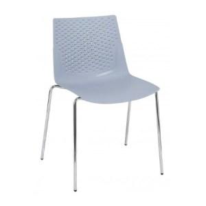 flex side chair, bar furniture, restaurant furniture, hotel furniture, workplace furniture, contract furniture