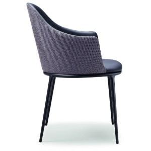 lea armchair, bar furniture, restaurant furniture, hotel furniture, workplace furniture, contract furniture