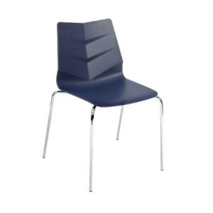 leaf side chair, bar furniture, restaurant furniture, hotel furniture, workplace furniture, contract furniture