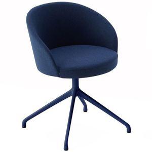 marilyn desk chair, bar furniture, restaurant furniture, hotel furniture, workplace furniture, contract furniture