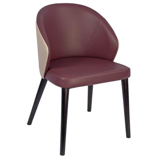 porto armchair, bar furniture, restaurant furniture, hotel furniture, workplace furniture, contract furniture
