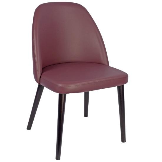 porto side chair, bar furniture, restaurant furniture, hotel furniture, workplace furniture, contract furniture
