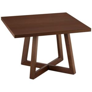 ramis coffee table, table bases, contract furniture, restaurant furniture, hotel furniture
