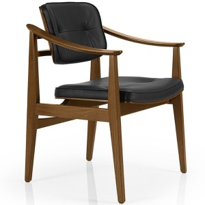 shanna armchair, restaurant furniture, contract furniture, hotel furniture