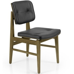 shanna side chair, restaurant furniture, contract furniture, hotel furniture