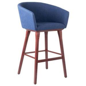 tati barstool, bar furniture, restaurant furniture, hotel furniture, workplace furniture, contract furniture