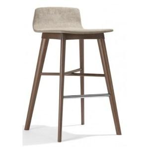 tecla barstool, bar furniture, restaurant furniture, hotel furniture, workplace furniture, contract furniture