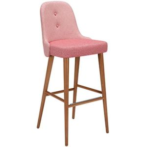 alina barstool, bar furniture, restaurant furniture, hotel furniture, workplace furniture, contract furniture