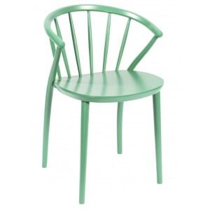 cambridge armchair, bar furniture, restaurant furniture, hotel furniture, workplace furniture, contract furniture