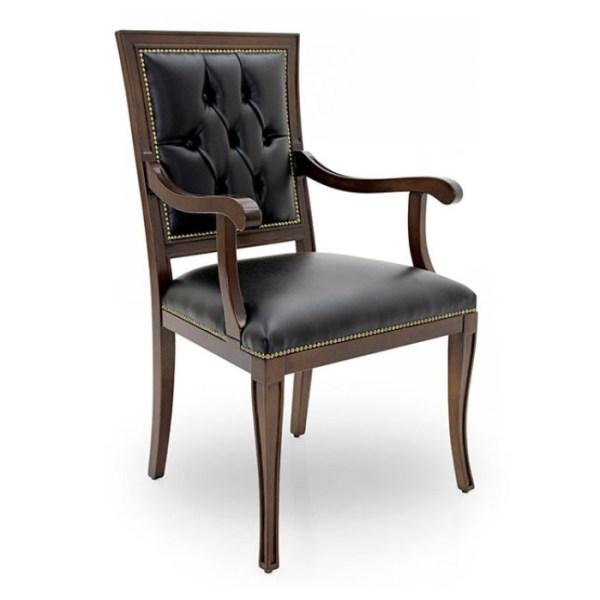 amelia armchair, bar furniture, restaurant furniture, hotel furniture, workplace furniture, contract furniture