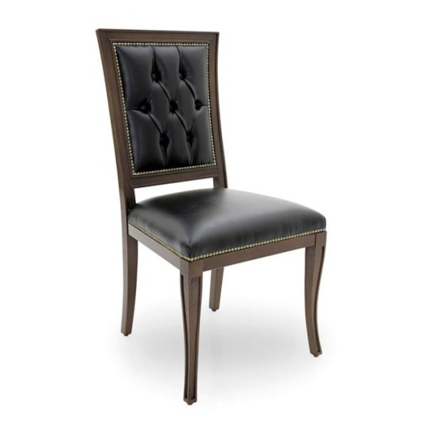 amelia side chair, bar furniture, restaurant furniture, hotel furniture, workplace furniture, contract furniture