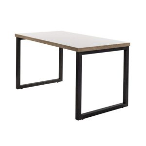 beem table, bar furniture, restaurant furniture, hotel furniture, workplace furniture, contract furniture